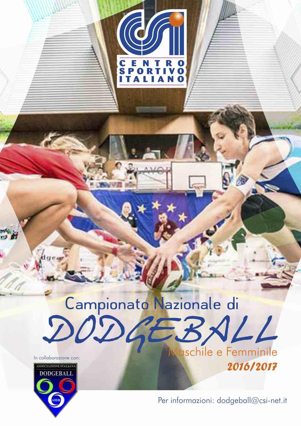 volantino_dodgeball