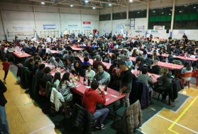 natale-biancorosso-2016-1