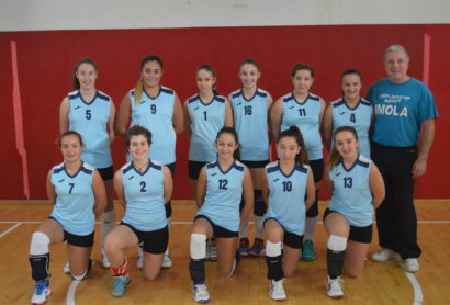squadra-under-14-2016-17-lo
