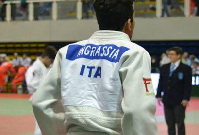 Andrea Ingrassia