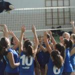 Settore giovanile, il punto settimanale sul Diffusione Sport