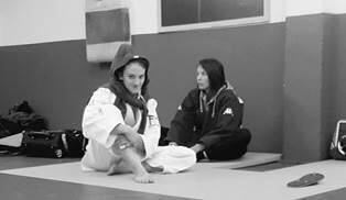 Judo, settimo posto per la Boccola a Malaga
