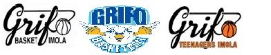 Grifo, microfoni a coach Palumbi