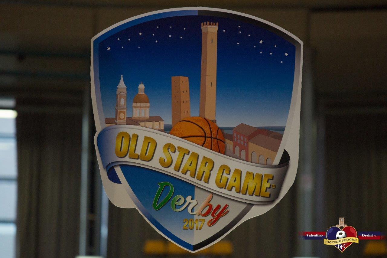 Old Star Game Valentino Orsini (1)-1