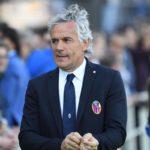 Contro la Lazio in posticipo serale
