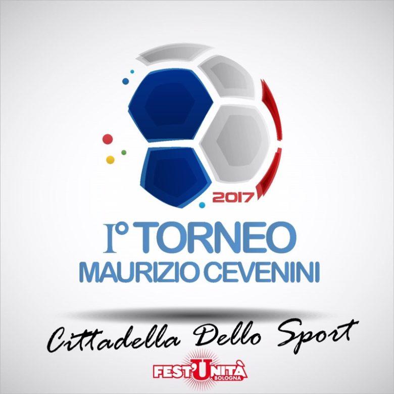 Il Napoli si scatena nel finale, travolto il Bologna
