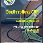 Under 20, Ozzano in campo al torneo di Budrio
