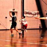 Pallamano, tempo di derby per il Romagna Handball