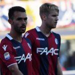 I convocati di Donadoni per Atalanta - Bologna