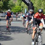 Ciclismo, ecco il Col della Dieci Colli