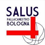 Impegno casalingo per la Salus che ospita Modena