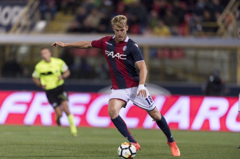 Bologna-Hellas Verona 2-0, ancora un ko per Pecchia: retrocessione sempre più vicina