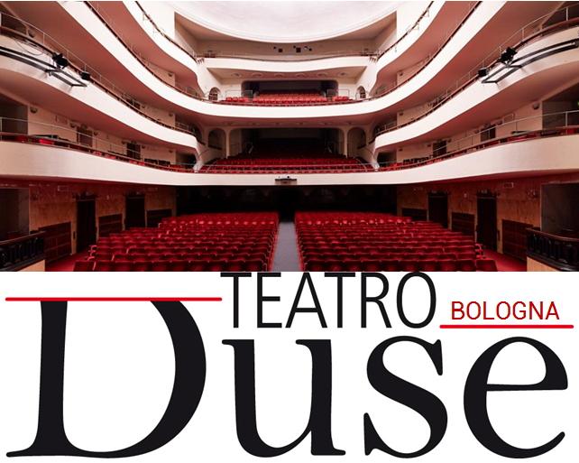 Il Teatro Duse Cresce Come Spettatori E Come Spettacoli