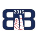Bologna Basket 2016, martedì il raduno
