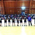 Pallamano, al via la preparazione del Romagna Handball