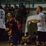 Pallamano, lo United ospita Siena
