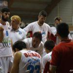 Ozzano, coach Grandi presenta la sfida al Bernareggio