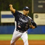 Baseball, la Fortitudo vince anche gara2 contro San Marino