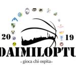 Daimiloptu, i risultati della prima giornata