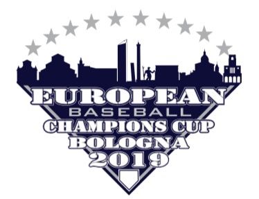 Baseball, verso l'European Champions Cup