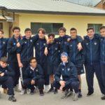 Football americano, i Warriors alle finali Under 17