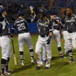 Baseball, alla Fortitudo anche gara2 contro Castenaso