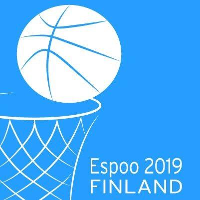 Italbasket Calendario.Italia Basket Over 40 Ecco Il Calendario Dei Mondiali
